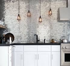 types of kitchen backsplash how much does it cost to install kitchen backsplash