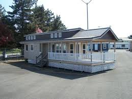 1 bedroom trailer mobile home business louisiane flores buying selling 1 park model