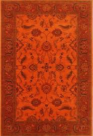 Brown And Orange Area Rug Use The 20 Off Coupon Code Bazaarbayarpinterest To Buy This Burnt