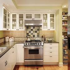 Ideas For Remodeling A Kitchen 121 Best Kitchen Soffits Images On Pinterest Kitchen Soffit
