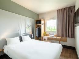 chambre b b hotel b b hôtel creil chantilly 2 étoiles avec chambres familiales
