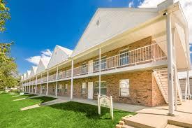 century sales management apartments in lincoln ne 2221 s street 2221 s street lincoln nebraska