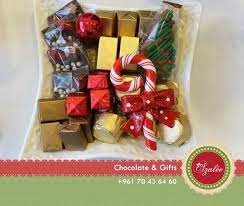 19 best chocolate gifts images on pinterest chocolate gifts