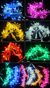 waterproof ramadan lights islamic room eid decorations for home