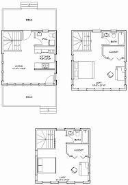 home depot floor plans 49 new pictures of home depot floor plans home house floor plans