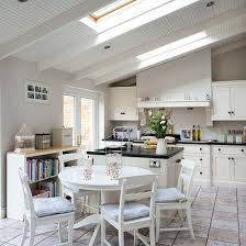 country kitchen diner ideas country kitchen diner diners kitchens and diner kitchen