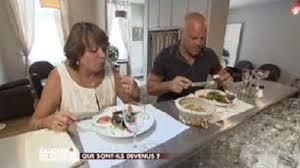 stiring wendel cauchemar en cuisine cauchemar en cuisine s02e03 betaseries com