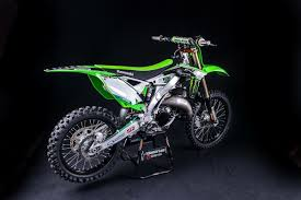 youtube motocross freestyle kx150 af 2015 new cdi ohlins fork bike builds motocross