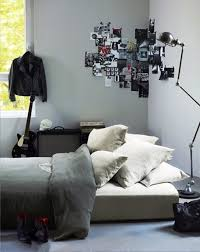 ideas for teenage guys with small rooms smokey walk in closet