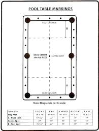 regulation pool table for sale pool tables regulation size measure pool table image view here