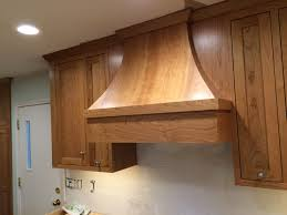 custom kitchen cabinets valley pictures hoods of wood hood custom kitchen cabinets valley pictures hoods of wood hood surround