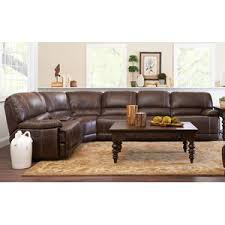 What Is Sectional Sofa Sectional Sofas Nashville Jackson Birmingham