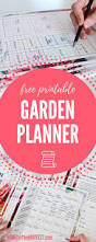 best 25 free garden planner ideas on pinterest garden planner