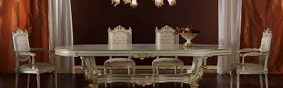 Buy Old Furniture In Bangalore Buy Luxury Furniture Online In India I Solid Wood Designer Furniture