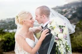 camellia wedding flowers san diego photographer true photography