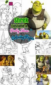 halloween mermaid makeup for adults hgtv 72 diy mermaid ideas mermaid costumes coloring pages dresses and