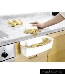 cuisine trucs et astuces 37 objets pour vous faciliter la vie à la maison coupelle dans