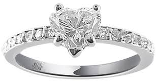 engagement rings 5000 dollars engagement rings 5000 dollars 3 ifec ci