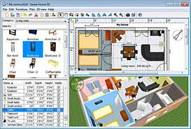 Online Interior Design Classes Free by Interior Design Computer Programs Free Excellent 4 Of Charge Gnscl