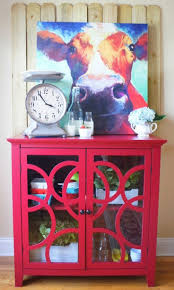 75 best for the home images on pinterest dollar general country
