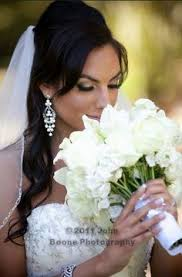 makeup artist in ri beverly greystone mansion wedding makeup artist angela tam