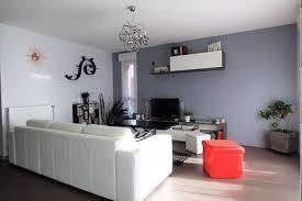 cuisine plus herblain appartements à vendre à st herblain 44800 acheter appartement à st
