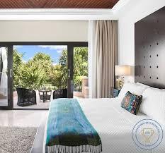 best bedroom spa city living showcase winners announced bestbedroom png