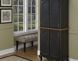 home depot shaker cabinets 24 inch wide pantry cabinet unfinished home depot shaker kitchen
