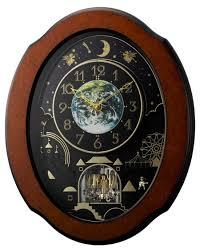 rhythm clocks layne s clocks tucson