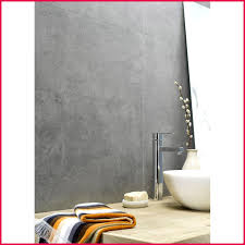 carrelage autocollant cuisine plaque adhesive carrelage avec revetement mural cuisine adhesif avec