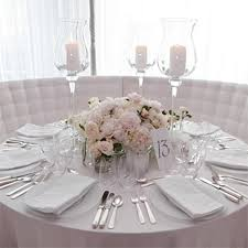 wedding tables table wedding centerpieces indian wedding reception dinner