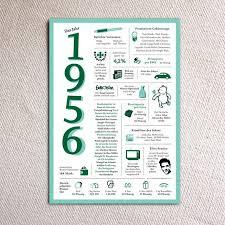 lustige sprüche 60 geburtstag die besten 25 einladung zum 60 geburtstag ideen auf