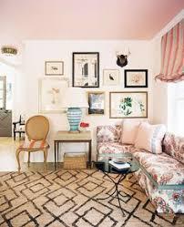 paint color portfolio pale pink bedrooms pink pale pink