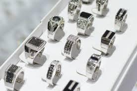 cheap mens rings images Scott jewelers mens rings jpg