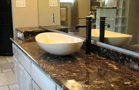 Bathroom Vanity Counters Marble Bathroom Countertops Marble Bathoom Vanity Tops