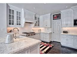 R D Kitchen Fashion Island by 57 Hillsdale Dr 37 Newport Beach Ca 92660 Mls Lg17060430