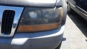 lexus cerritos hours true cut headlight restoration dean picasso 562 440 7672