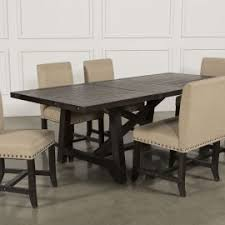 top dining room tables with benches with dining room tables with