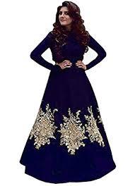 royal export women u0027s bangalori silk dress material