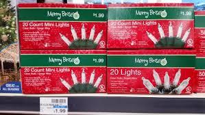 Cvs Christmas Lights Seasonal Deals U2013 Holidaydeals Andmore Com