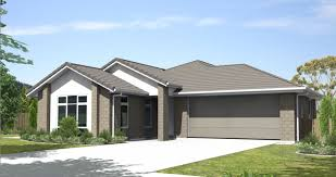 house and land package lot 40 ladeira place dixon road hamilton