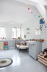 Stunning Chat Room For Kids Photos Home Decorating Ideas And - Chat rooms for kids only