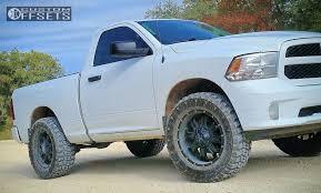 rims for 2013 dodge ram 1500 wheel offset 2013 dodge ram 1500 aggressive 1 outside fender