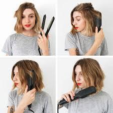 boho bob haircuts image result for how to style a short bob boho hair pinterest