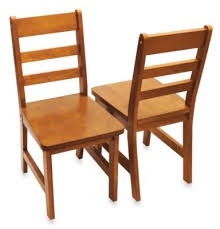 lipper childrens table and chair set child furniture table and chair from buy buy baby