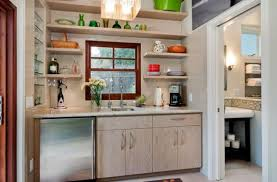 small kitchen shelving ideas 15 beautiful kitchen designs with floating shelves rilane