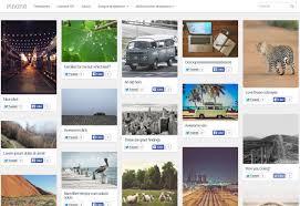 weblogtemplates 120 the best free blogger templates 2017 free