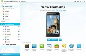 itunes for android phone itunes to galaxy s3 transfer itunes songs and to samsung