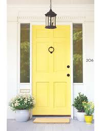 118 best fabulous paint colors for front doors images on pinterest