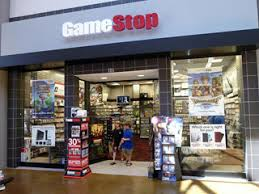 gamestop to open on thanksgiving day 2017 the escapist